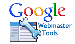 Google Tools en SEO certificate|by-spiritdesign.com