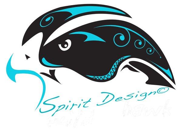 Creative by SpiritDeSign